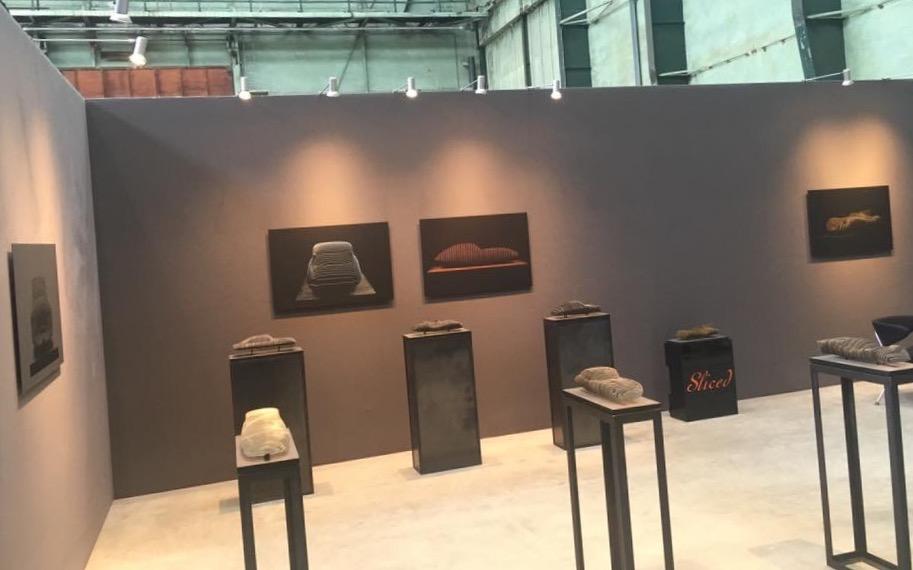 Rotterdam Art Fair 6